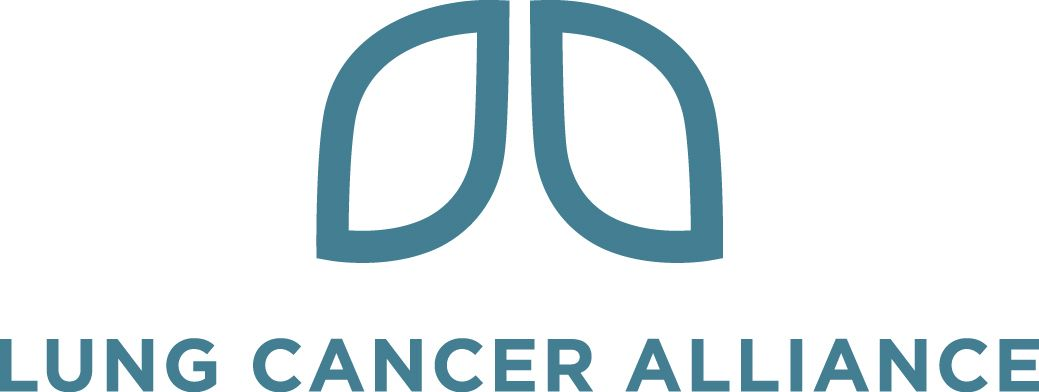 Advocacy Groups | <b>Lung Cancer Alliance</b>