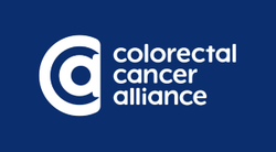 Colorectal Cancer Alliance and Perthera Partner to Deliver Precision Treatment Options to Improve Patient Survival