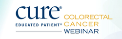 Educated Patient Colorectal Cancer Webinar: December 4, 2020