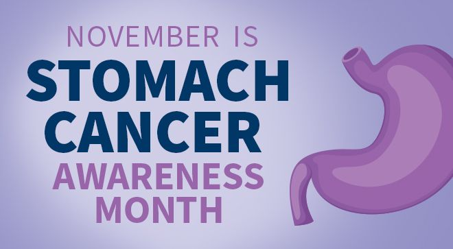 Gastric cancer under 40, Gastric cancer hereditary - Endometrial cancer in young patients