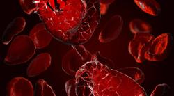 Diagnosing Asymptomatic Cancer With Blood Tests Could Save Lives