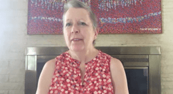 Survivor Turns Negative Thoughts Into Laughable Moments During Cancer Treatment