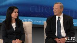 Pharmaceutical Industry Perspectives on Patient Care