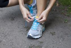 Training for a Marathon: Managing Health After an MPN Diagnosis