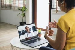 Understanding Telemedicine
