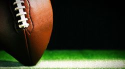 Super Bowl Challenge Starts Off the Field With Lung Cancer Awareness