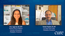 Individualized Treatment Decisions for Patients With NSCLC