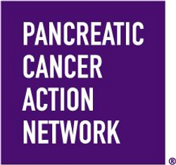 Pancreatic Cancer Action Network Partners With Fibrogen To Bring New Experimental Treatment Arm To Adaptive Clinical Trial, Precision Promise