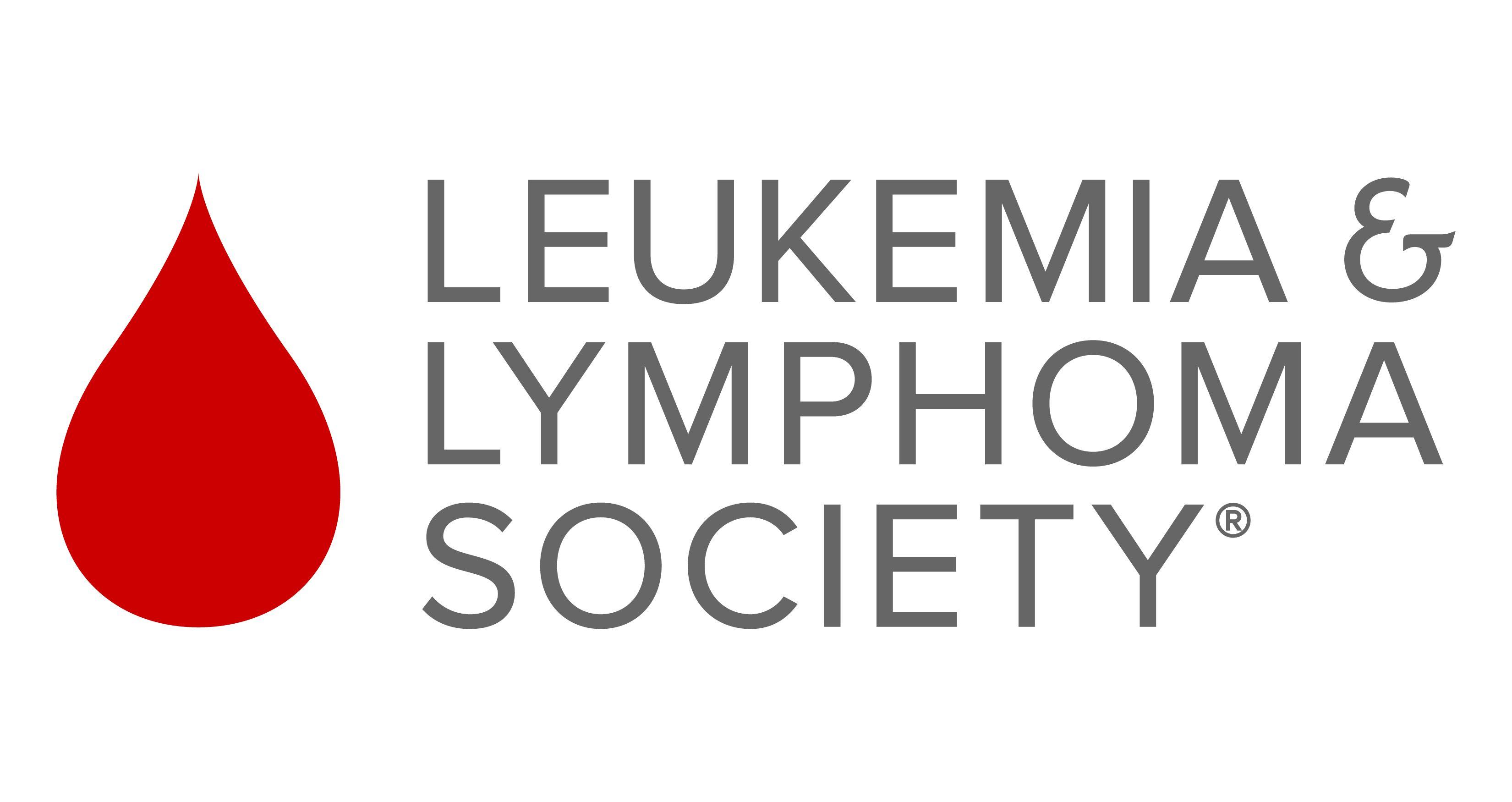 Advocacy Groups | <b>Leukemia & Lymphoma Society</b>