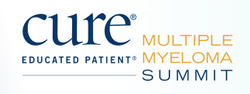 Educated Patient® Multiple Myeloma Summit: March 13, 2021