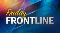 Friday Frontline: Snowman Challenge Raises Money for Families Affected By Pediatric Cancer, Advocacy Groups Join Together to Create a Cancer Bill of Rights, And More