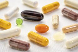 Vitamin D May Reduce Risk for Developing Advanced Cancer