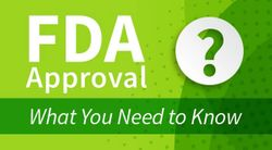 FDA's Fotivda Approval Provides Certain Patients With Kidney Cancer 'Another Future Treatment Option'