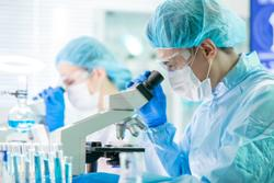 Researchers Identify Biomarker to Predict Immunotherapy Response in Patients With Breast Cancer