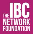 IBC Network Foundation logo