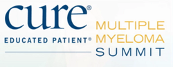 Educated Patient Multiple Myeloma Summit On-Demand: Nov. 21, 2020