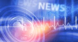FDA Approves Venclexta-Gazyva Combo as Frontline Treatment for CLL/SLL
