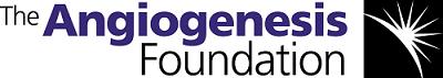 The Angiogenesis Foundation logo