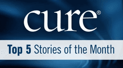 CURE's Top Stories: May 2021