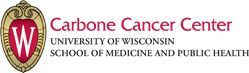 University of Wisconsin Carbone Cancer Center