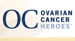 CURE®'s Annual Ovarian Cancer Heroes Program Goes Virtual Amid COVID-19 to Honor Three Women Who Have Dedicated Their Lives to Patients with Gynecologic Cancer