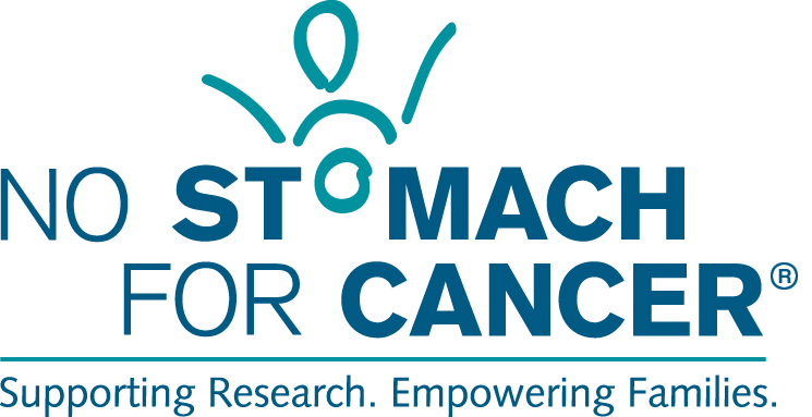 Advocacy Groups | <b>No Stomach For Cancer</b>