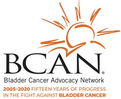 "BCAN's First ""Bladder Cancer Matters"" Podcast is Now Available"