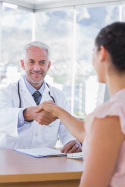 Managing Essential Thrombocythemia