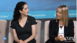 Resources for Lung Cancer Patients