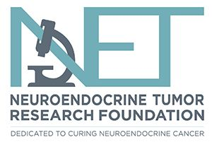 Neuroendocrine Tumor Research Foundation logo