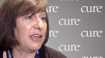Genetic Testing May Offer More Through Clinical Trial Matching