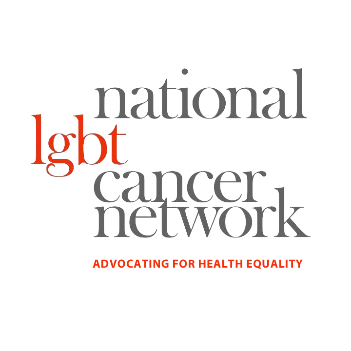 Advocacy Groups | <b>National LGBT Cancer Network</b>