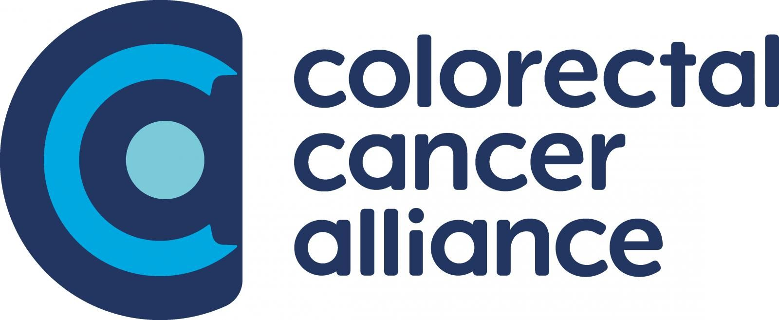 Colon Cancer Alliance Announces Corporate Name Change Cure Today