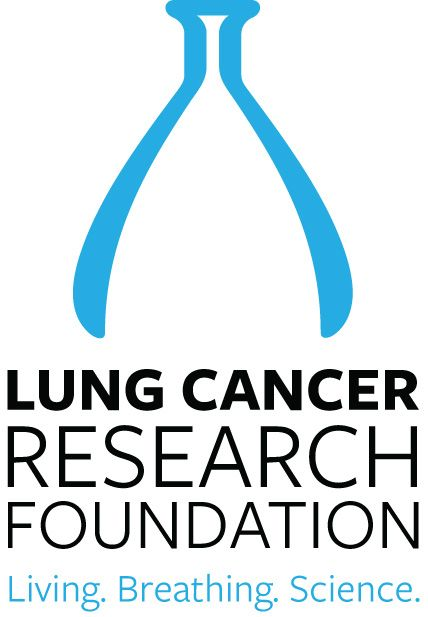 Advocacy Groups | <b>Lung Cancer Research Foundation</b>