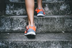 Although Many of Us Don't Love the Idea of It, Exercise Can Help Reduce the Effects of Lymphedema