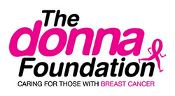 The DONNA Foundation Announces Return to In-Person Events for 2022 Fearless Series