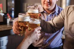 Alcohol-Cancer Link Needs More Recognition