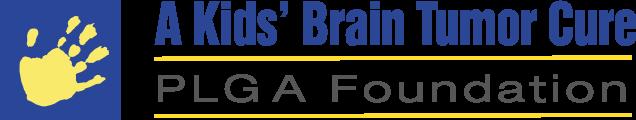 A Kids' Brain Tumor Cure