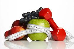 Healthy Habits May Offset Genetic Cancer Risk