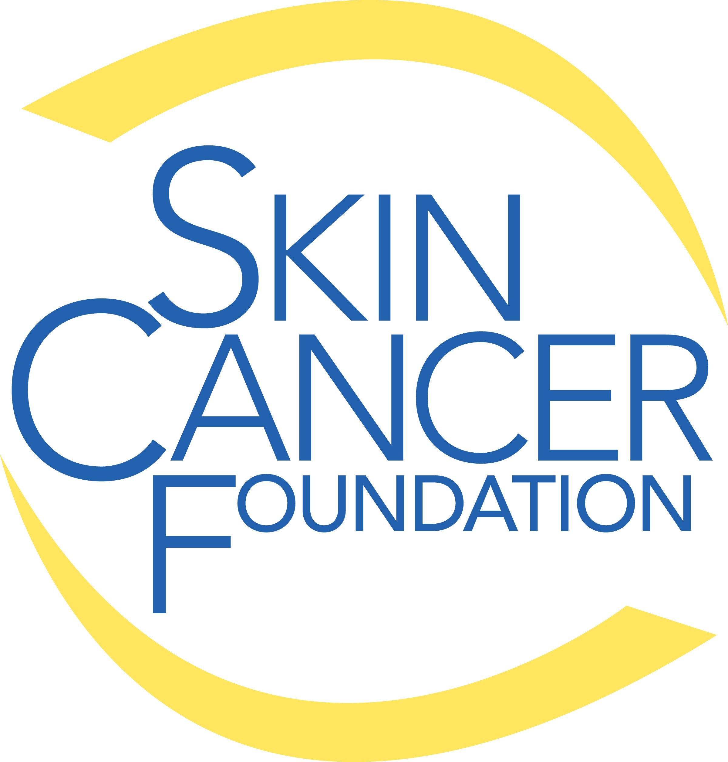 Advocacy Groups | <b>Skin Cancer Foundation</b>