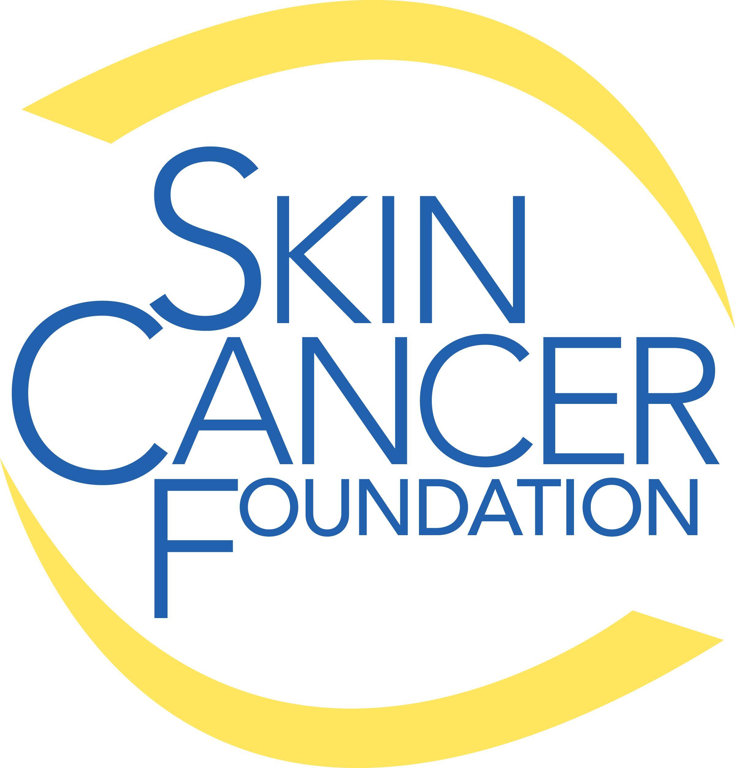 Advocacy Groups | <b>Skin Cancer Foundation</b>