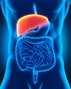 Second-Line Chemotherapy Combo Shows Survival Benefit in Patients With Advanced Liver Cancer