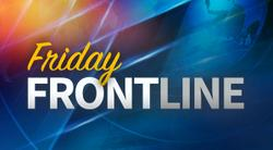 Friday Frontline: Blood Cancer Drug Fails to Improve Survival rates in COVID-19, Baltimore Orioles First Basemen Trey Mancini is Cancer Free, and More
