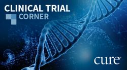 CURE's Clinical Trial Corner: December 2020