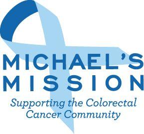 Michael's Mission logo