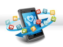 Novel App Informs Patients With Cancer of Unknown Primary