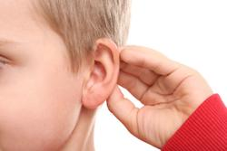Younger Children May Have Increased Risk for Hearing Loss From Chemotherapy