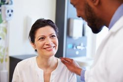 Prolonging Recurrence-Free Survival With Keytruda Does Not Come at the Price of Reduced Quality of Life for Patients with Melanoma