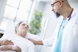 Inlyta Shows Promise for Metastatic Clear Cell Renal Cell Carcinoma