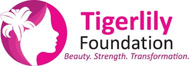 Advocacy Groups | <b>Tigerlily</b>